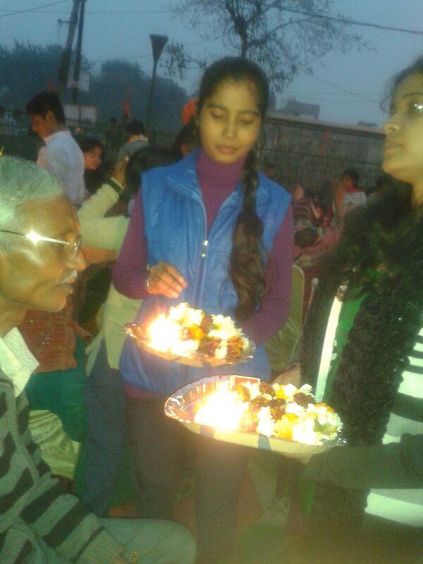 delhi mppd (13)
