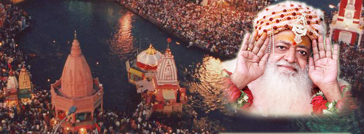 Haridwar-Header-FB copy