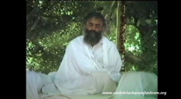 divya shraddha