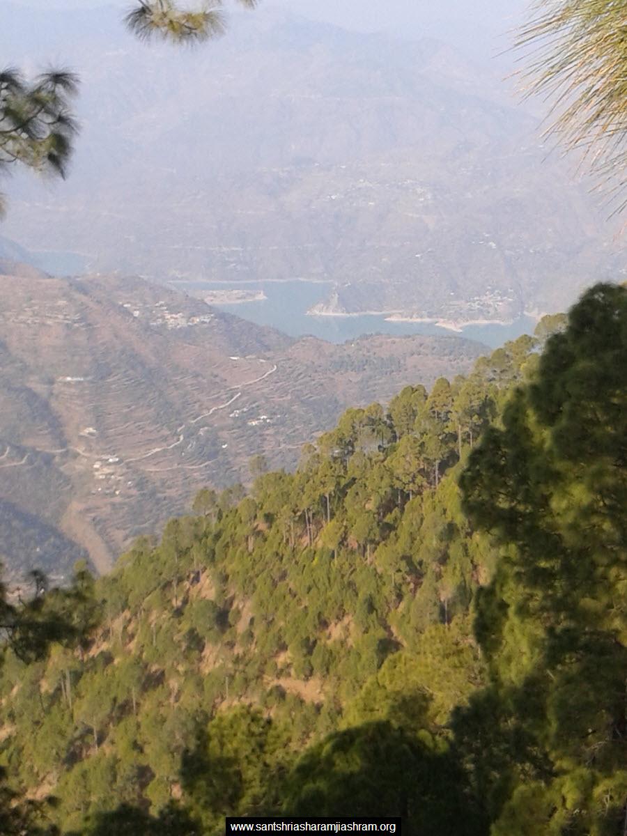 tehri ashram (4)