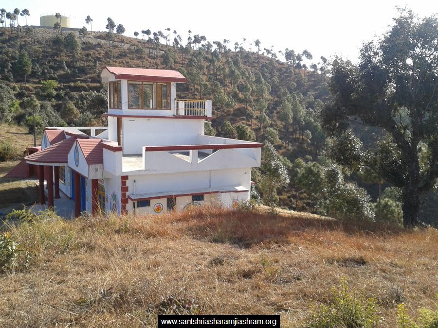 tehri ashram (7)