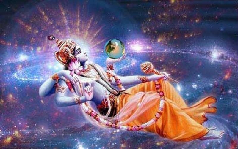 Vishnu-cosmic-ketan-astrologer