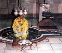 baidyanatha