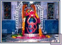 raneshwar