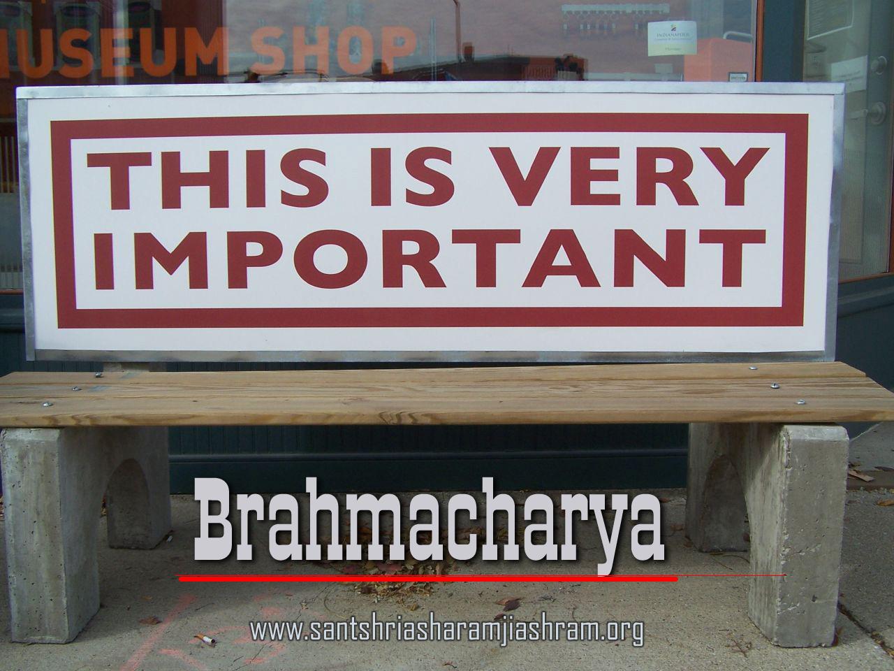 सफलता ,ब्रह्मचर्य,brahmacharya,success tip