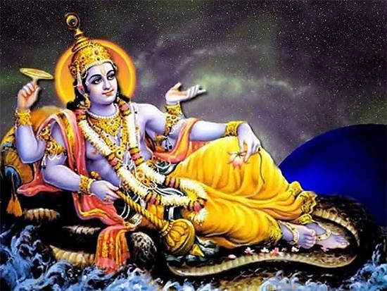 एकादशी,ekadashi,इन्दिरा एकादशी