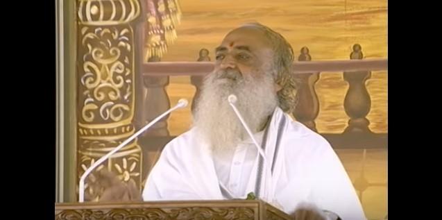 dhyan ki gaharai_1