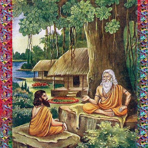 rishi-panchami-poojan