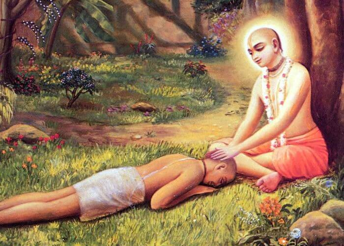 भगवान, गुण , asharam bapu,asaramji,hindu,spiritual